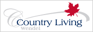 logo_countryliving